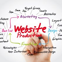 Local Search Engine Optimization and Paid Advertising Tools
