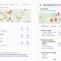 The Power of Local SEO
