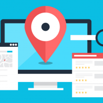 Local SEO Is Key To Mobile Rankings