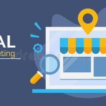 The ROI of Local Search Marketing