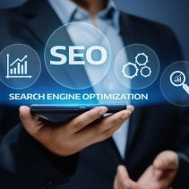 Search Engine Optimization Tips That Work